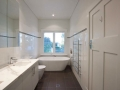 furntech-joinery-bathroom