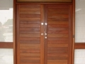 furntech-joinery-entry-doors.jpeg
