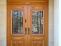 furntech-joinery-heritage-entry-door-and-light.jpeg