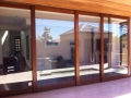 furntech-joinery-sliding-patio-doors.jpeg